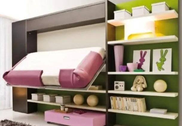 652x450_114297-mobilierul-multifunctional-solutia-excelenta-pentru-camerele-mici