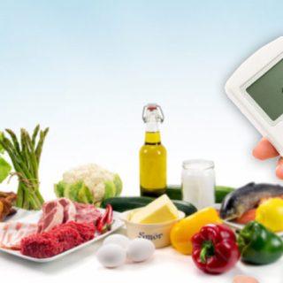 Cum mentii diabetul sub control. Diete recomandate