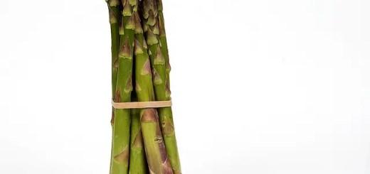 Sparanghel, o leguma plina de beneficii pentru sanatate