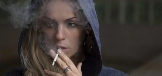 Efectele nocive ale fumatului. 12 motive pentru care ar trebui sa te lasi de acest viciu