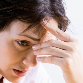 Nevrozele. Cum putem scapa de aceste tulburari cu ajutorul plantelor medicinale