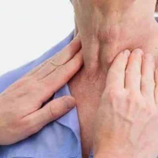 3 retete naturiste care te ajuta in hipertiroidie