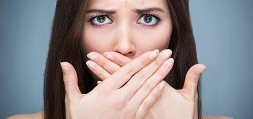 Cum afecteaza igiena orala precara starea generala de sanatate