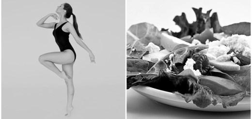 Dieta gimnastelor. Cum slabesti 10 kilograme intr-o luna