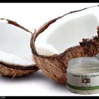 unt-de-cocos-homemade final