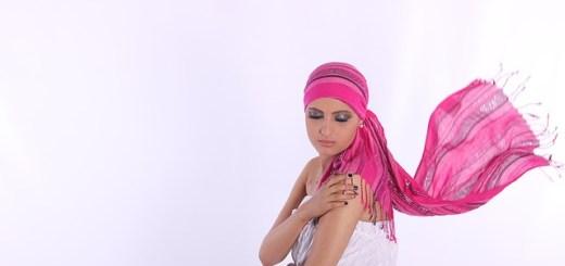 Cancerul de san. Care sunt consecintele chimioterapiei