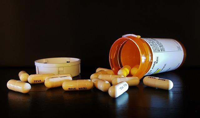 Descoperire: Superantibioticul care ar putea distruge rezistenta microbiana la anumite tipuri de medicamente