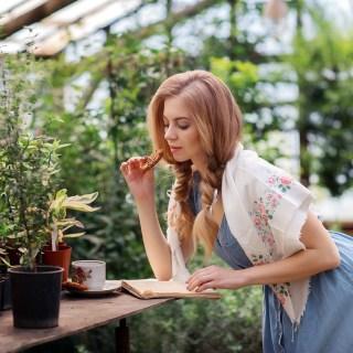 3 retete naturiste care te ajuta sa estompezi ridurile