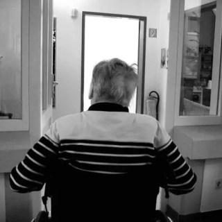 8-metode-de-prevenire-a-dementei