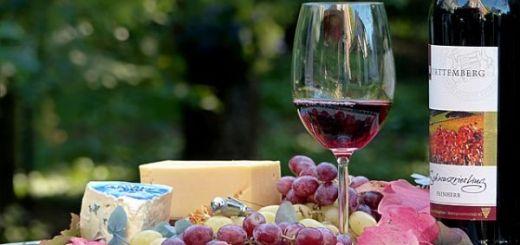 pastrarea-vinului