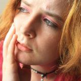 remedii-naturale-pentru-dureri-de-masele
