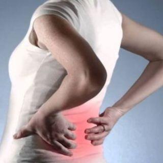 3 metode de incredere pentru dizolvarea pietrelor la rinichi, ficat si vezica
