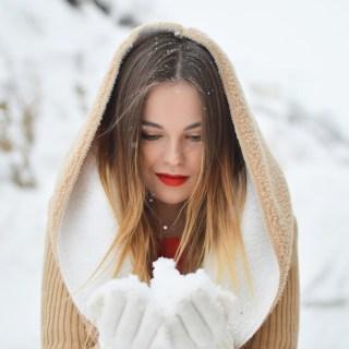Bronz natural pe timp de iarna. Cea mai buna metoda naturista care iti coloreaza tenul