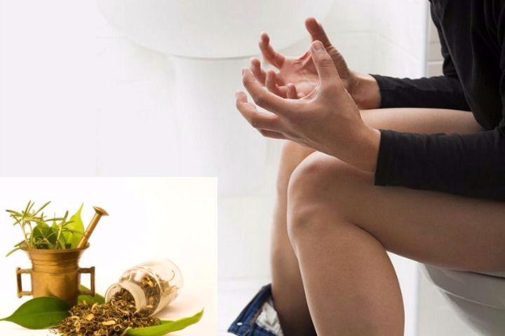 Remedii rusesti contra constipatiei