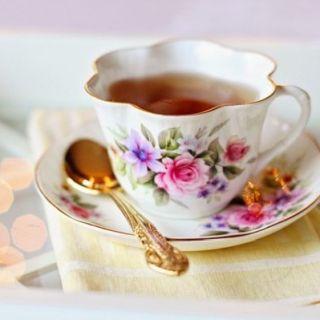 ceai-pentru-stimularea-imunitatii
