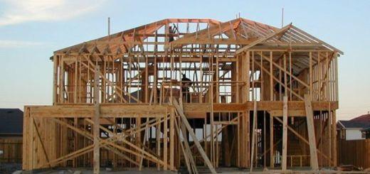 constructie-de-lemn