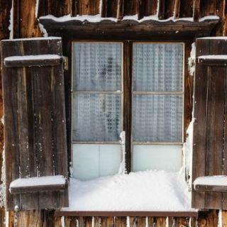frig-iarna