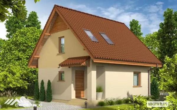 casa-mansarda 2