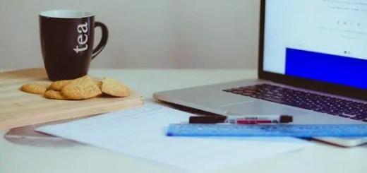 ceaiuri=pentru-eficienta-la-birou