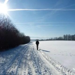 depresia-de-iarna