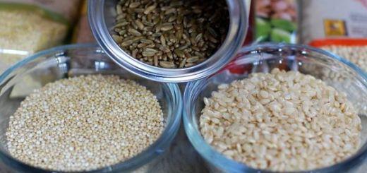 dieta-cu-cereale-dr-oshawa