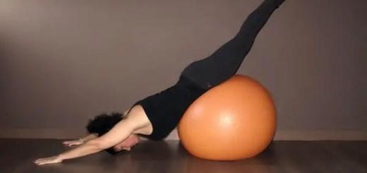 exercitii-cu-mingea