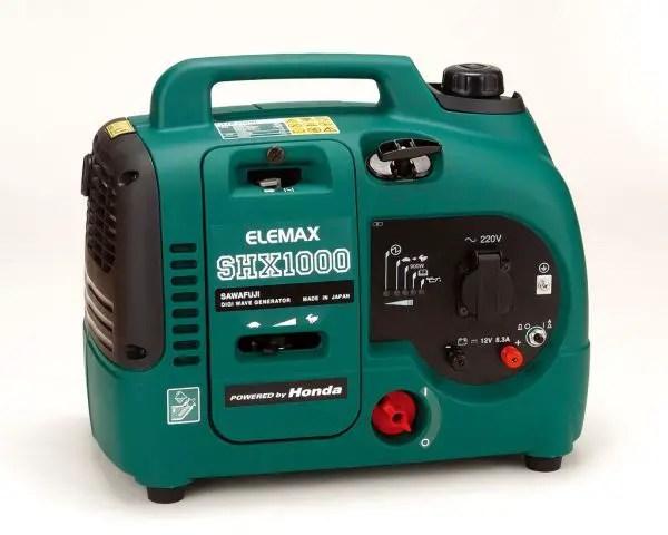 La ce foloseste generatorul de curent?