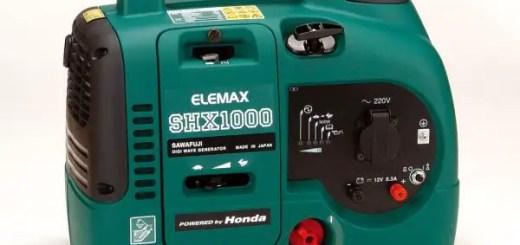generator-de-curent-folosire