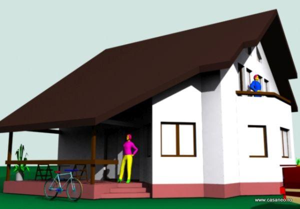 proiect-casa 3