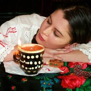 Cum prepari cel mai eficient ceai sedativ