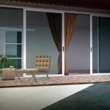 gradini-in-stil-minimalist