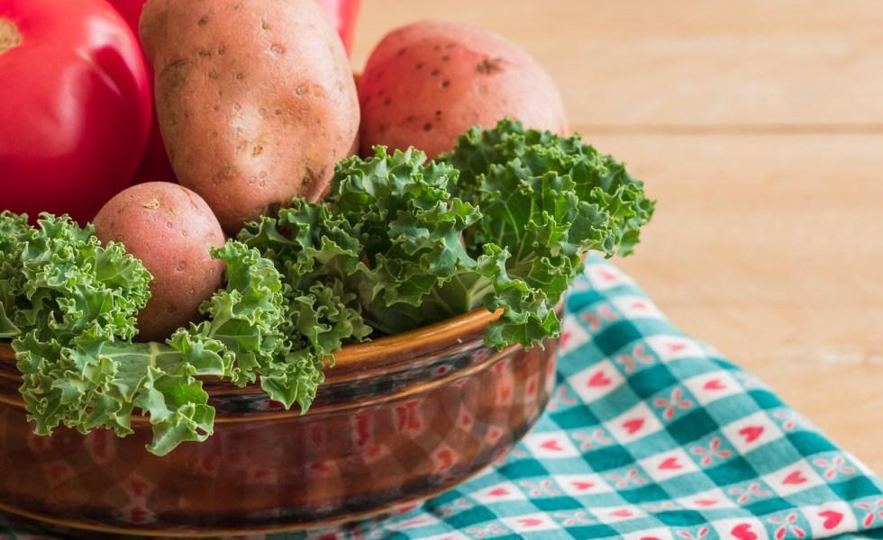 legume-care-contin-fier