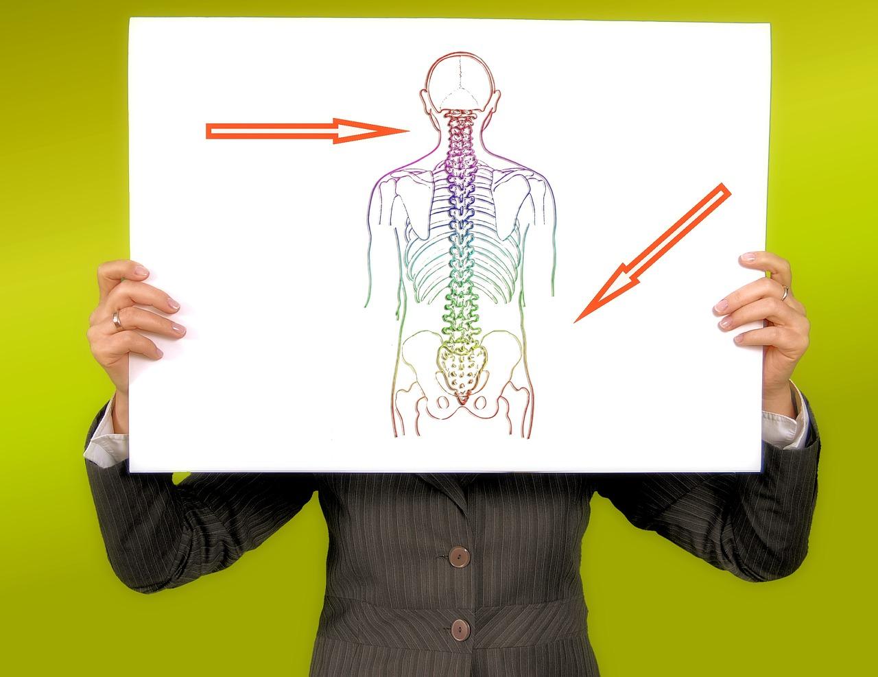 Refacerea dupa operatia de hernie de disc. 5 lucruri pe care trebuie sa le stii