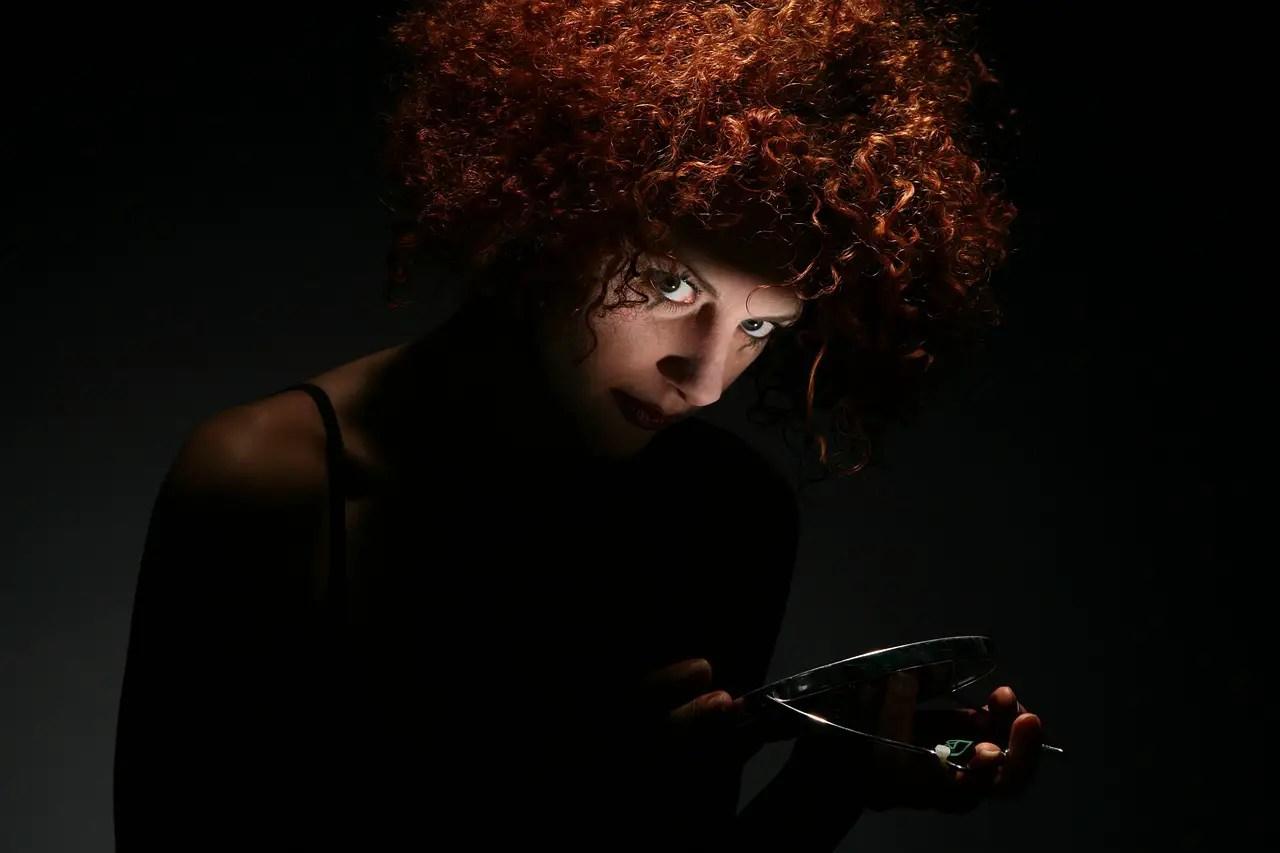 4 indicii ca stai de vorba cu un psihopat
