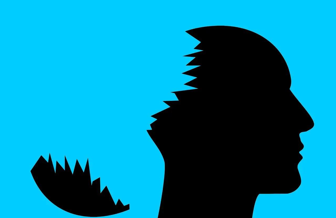 Antidepresivele umbrite de o substanta controversata care reduce depresia