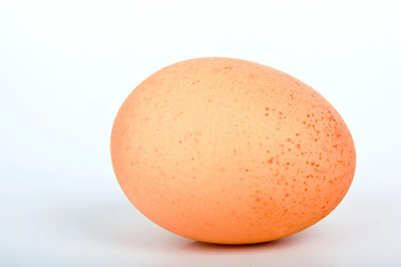 Un ou pe zi tine cardiologul departe? Cum argumenteaza oamenii de stiinta