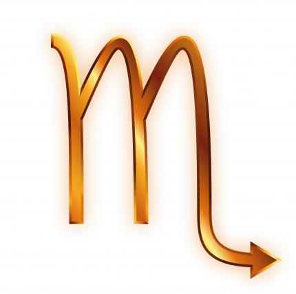 horoscop saptamnaal scorpion
