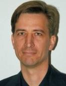 Prof. Dr. Dirk Dietrich