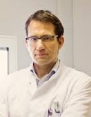 Prof. Dr. Michael T. Heneka