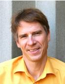 Prof. Dr. Christof Koch