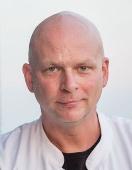Univ.-Prof. Dr. Dr. Florian Mormann