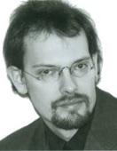 Prof. Dr. rer. nat. Günter Mayer