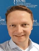 Dr. Martin Fuhrmann