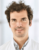 Dr. Michael Wenzel