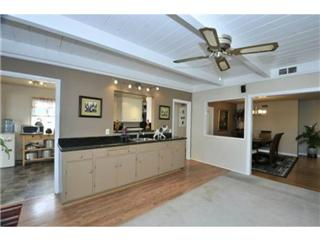 Cliff Keith's Tuesday Tips – Best Home On Broker's Tour in Redwood City