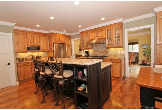 Redwood City Real Estate. Tuesday Tips – Best Home On Broker's Tour in Redwood City Today 2/28/2012