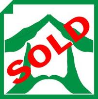 Sold Out of homes. How you can help and make money.
