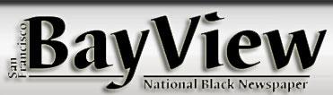 Sf Bayview Logo