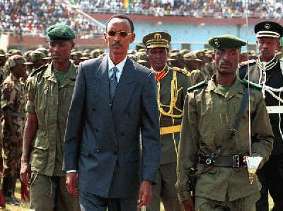 https://i1.wp.com/sfbayview.com/wp-content/uploads/2011/11/Rwanda-President-Paul-Kagame-leads-his-troops.jpg