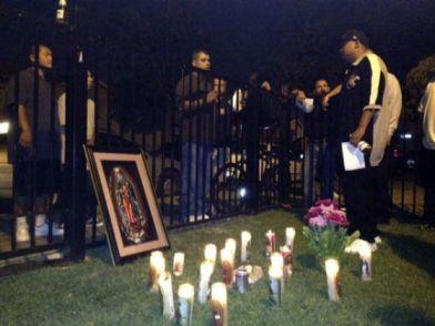 Anaheim police kill again … and again | San Francisco Bay View